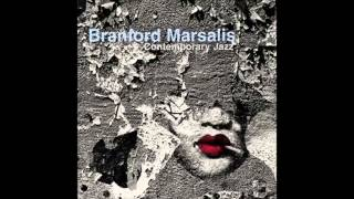 Cheek To Cheek  Branford Marsalis Download
