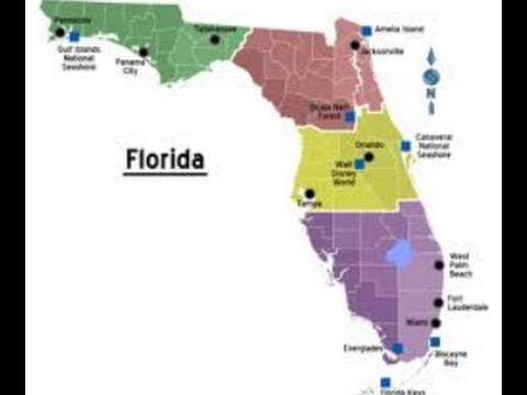 Florida's GOP Election Fraud Scandal - Brad Friedman