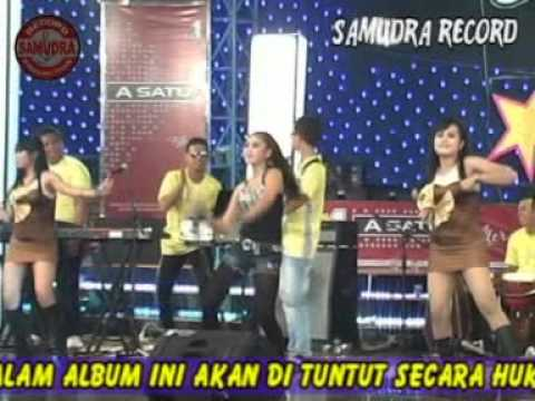 Utami Dewi Fortuna - Oplosan (Remix)(Oseng)