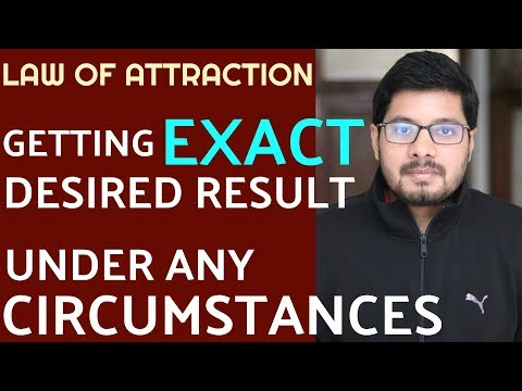 MANIFESTATION #67: Law of Attraction for SUCCESS IN EXAMS & CAREER - Law of Attraction for Students