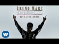 Bruno Mars - That's What I Like (BLVK JVCK Remix) (Official Audio)