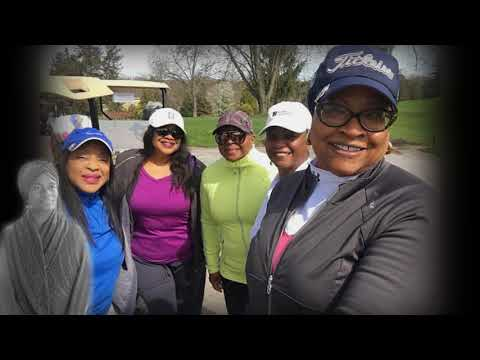 GOLF CLUB CALLS P0LICE ON BLACK WOMEN FOR PLAYING TOO SLOWLY