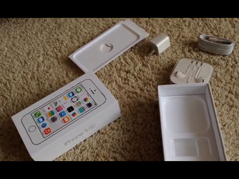 get an IPHONE 5s within 3 minutes no cost (FAST +100% legal!) WORKING 2016 | free gifts