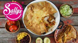 Sallys türkische Küche / mein neues Buch / Kebab mit ...