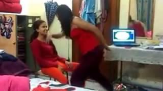 Hindi Desi Sexy Videos Mp4