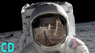 What Were the Real Reasons Why We Stopped Going to the Moon?