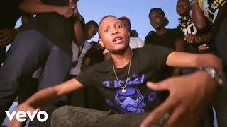 Olamide - Bobo [Official Video]