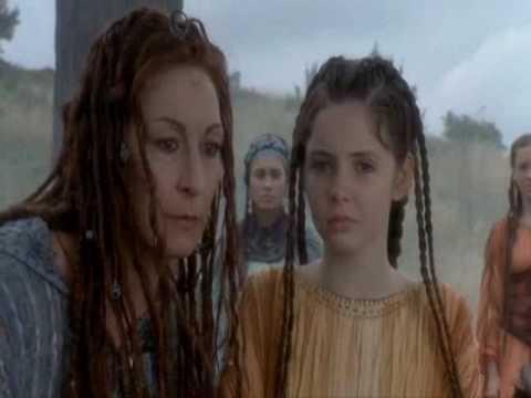 Loreena Mckennitt - The Mists of Avalon