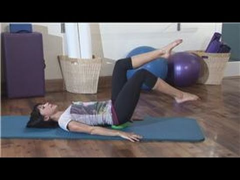 Abs Workouts : Abdominal Exercises to Flatten a Soft Tummy