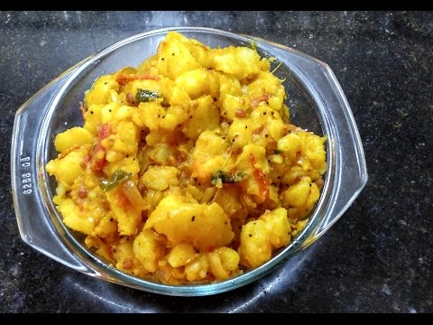 How to make dosa ki filling potato masala/perfect recipe#158