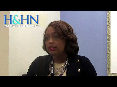 A Hospital Board's Role in Improving the Patient Experience