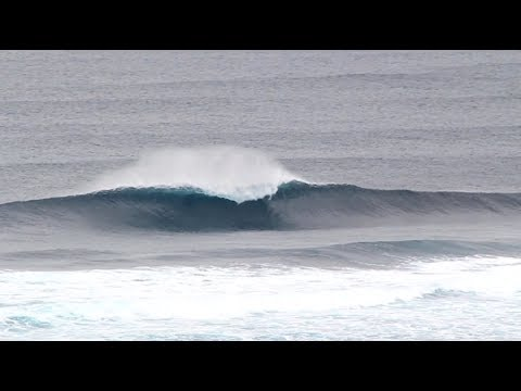 4 Simple Ocean Observations to Improve Your Surfing