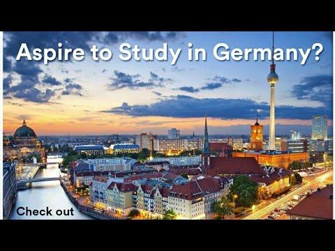 Kolkata best educational consultancy for India UK USA New Zealand Australia Canada