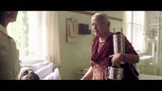 Indian Emotional Ad Films: Fortune Ghar Ka Khana