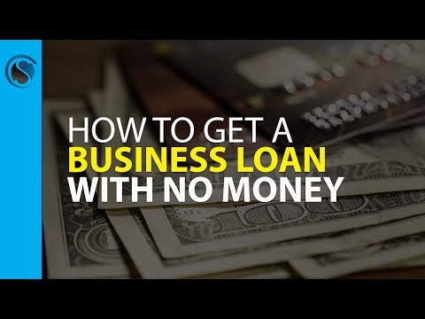 How to Get a Business Loan Regardless of Credit Quality or Cashflow