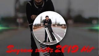 Bayram Sintez-Yeni Super ifa 2019