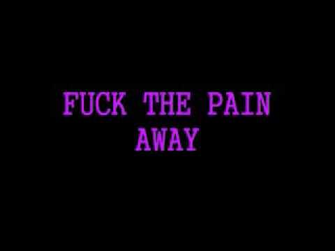 Xxx Mp4 Peaches Fuck The Pain Away Lyrics On Screen 3gp Sex