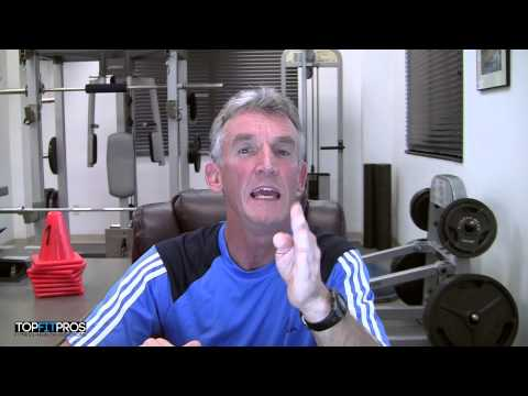 Becoming a Successful Personal Trainer: Part 1. Is Personal Training Even the Right Career??