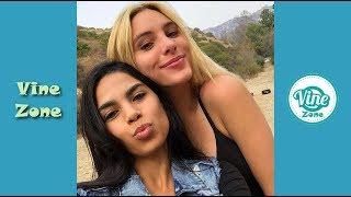 Elizabeth Ruiz Funny Instagram Videos 2019 - Vine Zone✔
