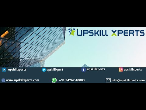 Oracle 11g Admin Password Recovery