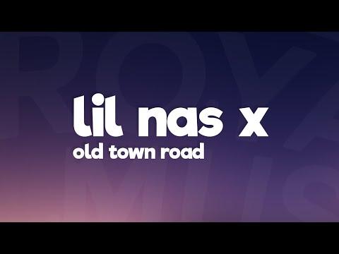 Xxx Mp4 Lil Nas X Old Town Road Lyrics Ft Billy Ray Cyrus 3gp Sex