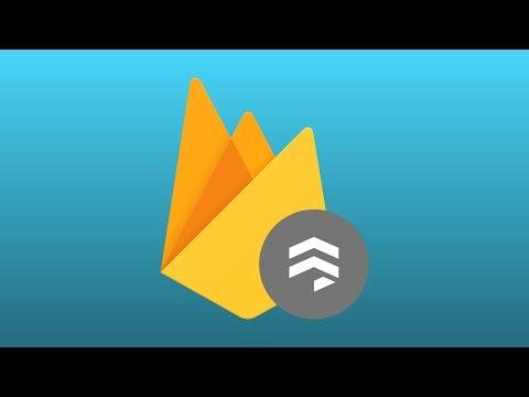 Angular Firestore Dynamic Query