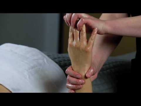 Xxx Mp4 Hand And Arm Massage Technique 3gp Sex