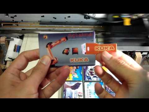 Xxx Mp4 名片隨身碟、名片碟、直噴機印刷、www Usbcard Com Tw 3gp Sex