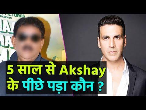 Akshay ने दी हैं इस Director के साथ कई Hit Films, फिर भी 5 साल से करा रहे हैं इंतजार
