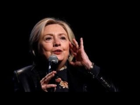 Evidence of Hillary Clinton's guilt is overwhelming: Judge Napolitano