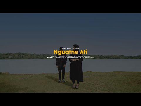 Download Lagu Didik Budi Nguatne Ati feat. Cindi Cintya Dewi Mp3