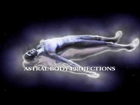Lucid Dreaming: Is it good for you?