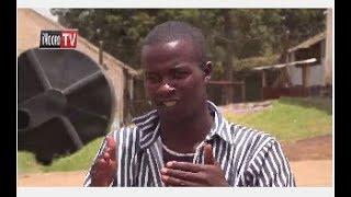 'Ndoragire mundurume ndakorereire na mwendwa wakwa, ngiohwo': NJERA-INI CITU