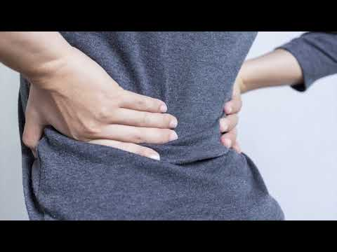 Take Enough Sleep To Reduce Back Pain After Delivery- Healthy Tips