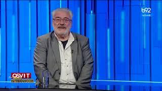 BISER NEDELJE - Veče sa Ivanom Ivanovićem 544.