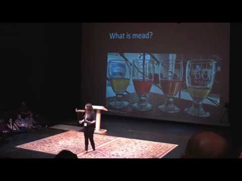 Mead Made Modern w/ Coleen Bos at Madison+ UX