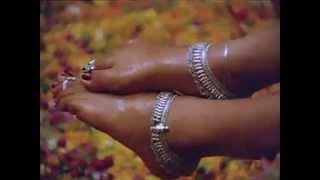 Tamil Hot Songs 39 Nalini Hot Kulikkum Pothile Manasu Ketkale 24 Mani Neram