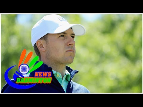 Thomson one of the all-time greats, our hero: Spieth & Ogilvy