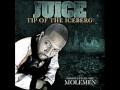 Mc Juice Inside Of Me