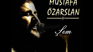 Mustafa Özarslan - Halaylar [ 2013 © ARDA Müzik ]