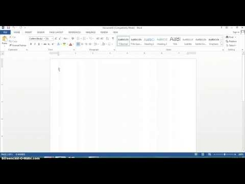 How to Input X Squared in Microsoft Word : Microsoft Office Help