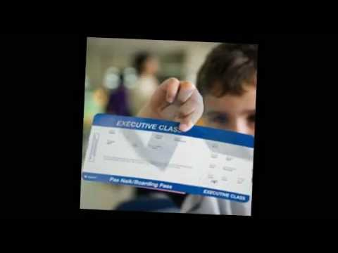 Book Flight Tickets Online