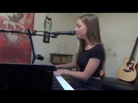 Connie Talbot - Nobody's Fool - Original Song