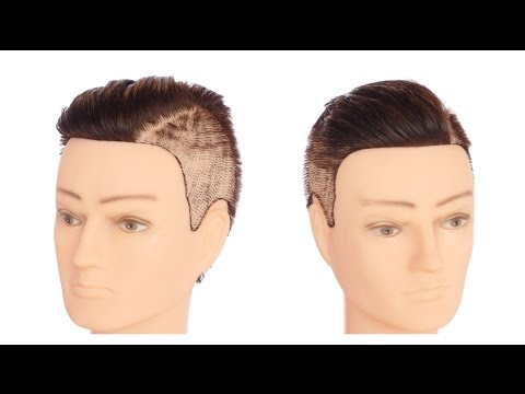 Cristiano Ronaldo 2015 NEW Haircut - TheSalonGuy