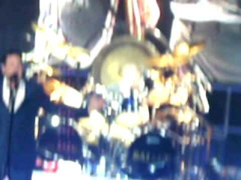 Spandau Ballet in concert O2 Arena Dublin 069