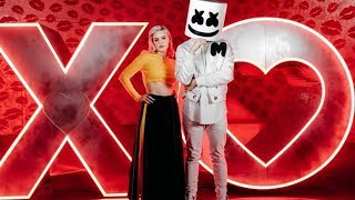 Top Songs Of February 2018