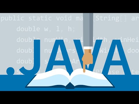 Java Tutorial, How Use One Database Connection For all Queries in MySQL java with Netbeans