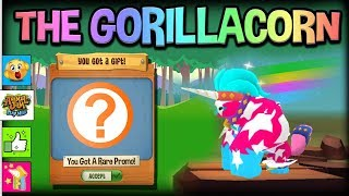 Animal Jam] 50 Diamond Codes!! **2019** (STILL WORKING!) - PakVim