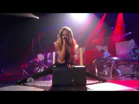 Xxx Mp4 Shakira Hot Sexy Booty 3gp Sex
