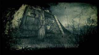 S.T.A.L.K.E.R. Call of Pripyat - Full Bad Ending [English]